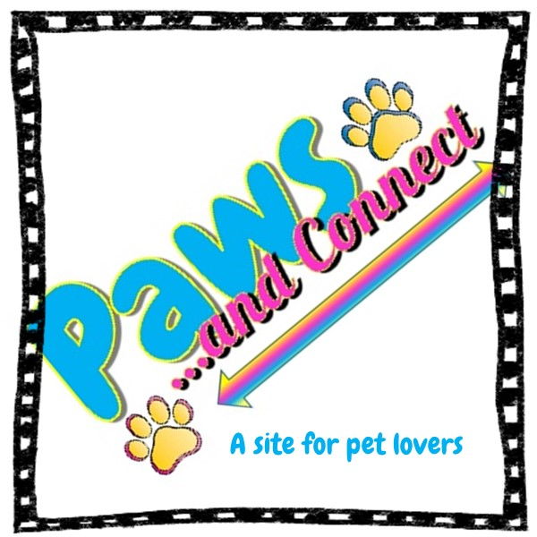 Visit Us On Paws and Connect for Loads of
