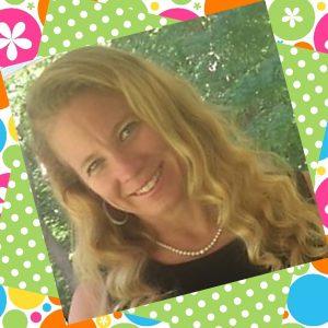 Elementary Educator Jennifer Worrell